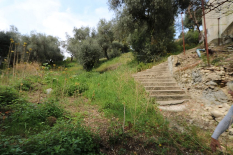 Vente terrain Nice 337000€ - Photo 5