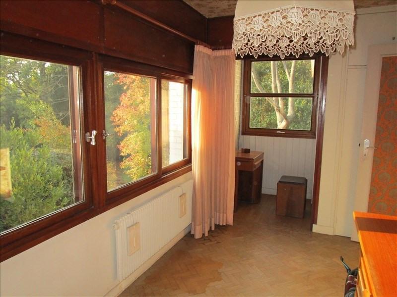 Deluxe sale house / villa Le vésinet 1350000€ - Picture 8