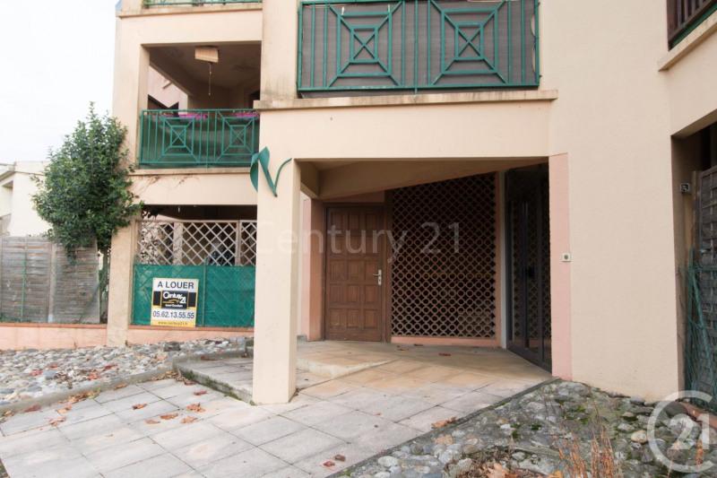 Rental apartment Cugnaux 700€ CC - Picture 10
