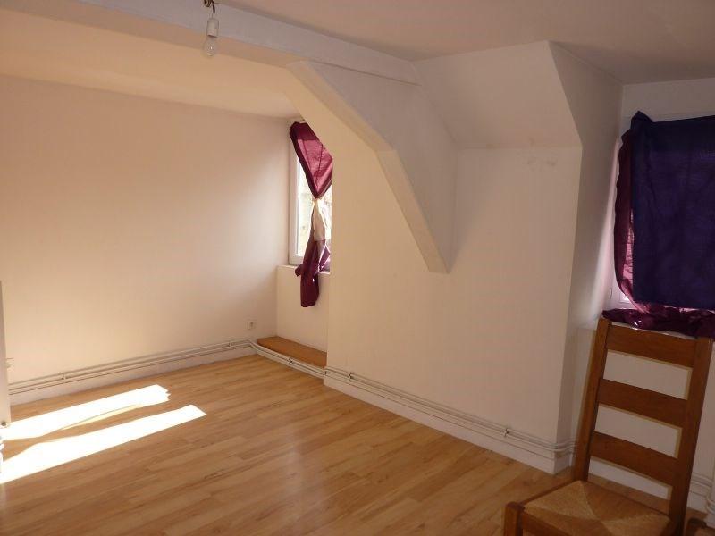 Produit d'investissement appartement Pontivy 68250€ - Photo 3