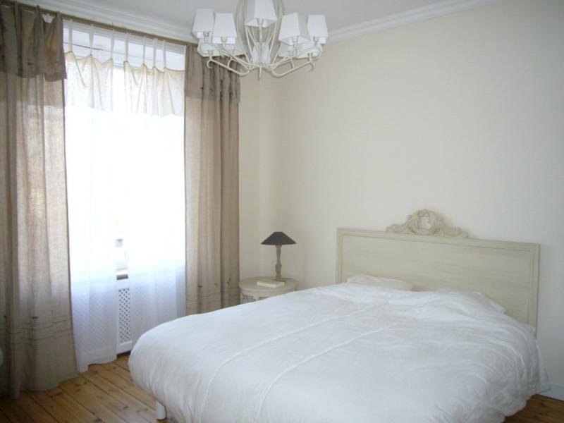 Vente de prestige maison / villa La rochelle 975000€ - Photo 11