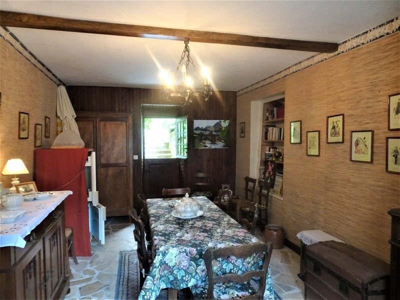Sale house / villa La croisille sur briance 76000€ - Picture 7