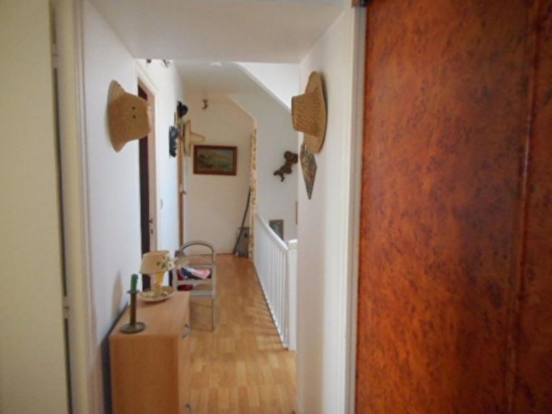 Sale house / villa Pluduno 189000€ - Picture 9