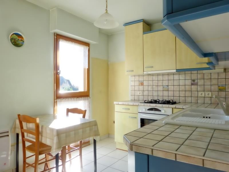 Vente appartement Marignier 160 000€ - Photo 3