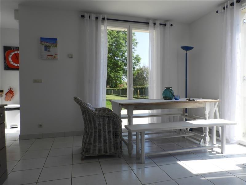 Vente maison / villa St pierre d oleron 298000€ - Photo 5