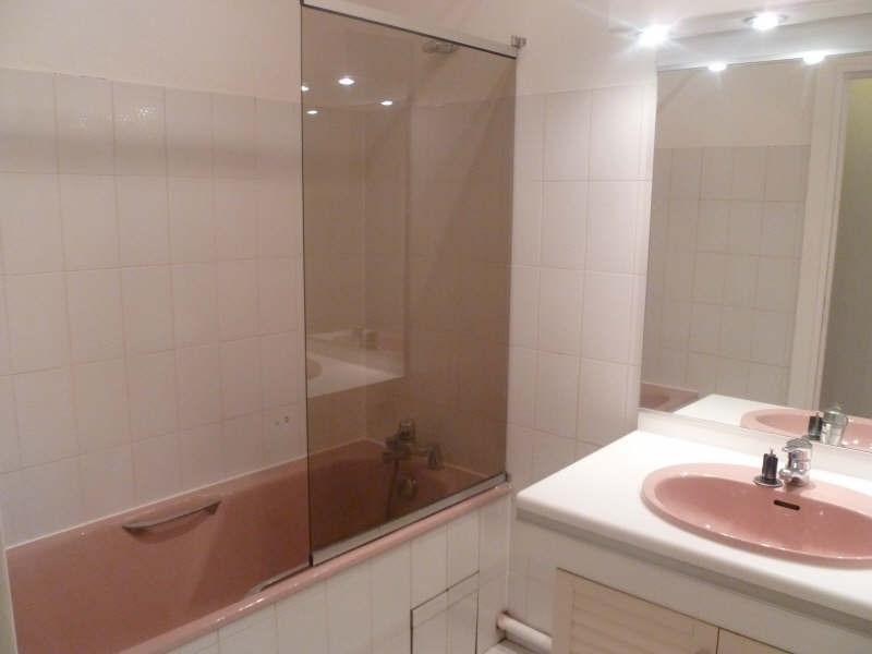 Rental apartment Toulouse 825€ CC - Picture 7