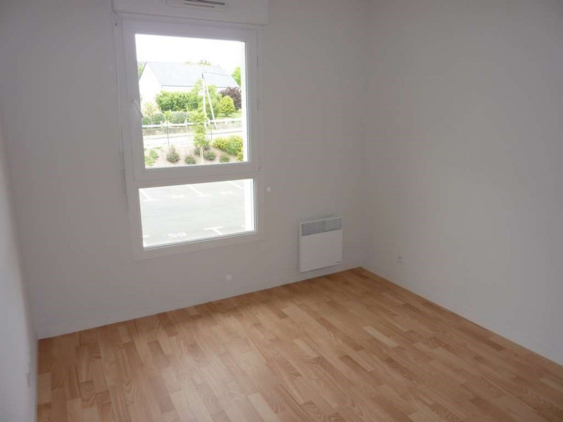 Rental apartment Pontivy 524€ CC - Picture 6