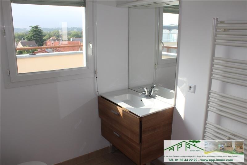 Location appartement Vigneux sur seine 699€ CC - Photo 2