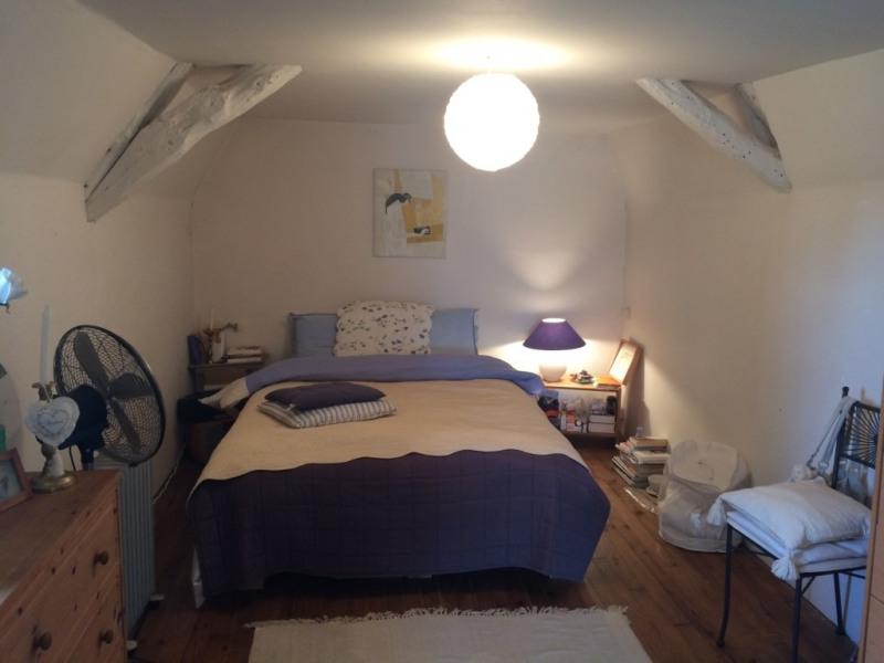 Vente maison / villa Bergerac 225625€ - Photo 6