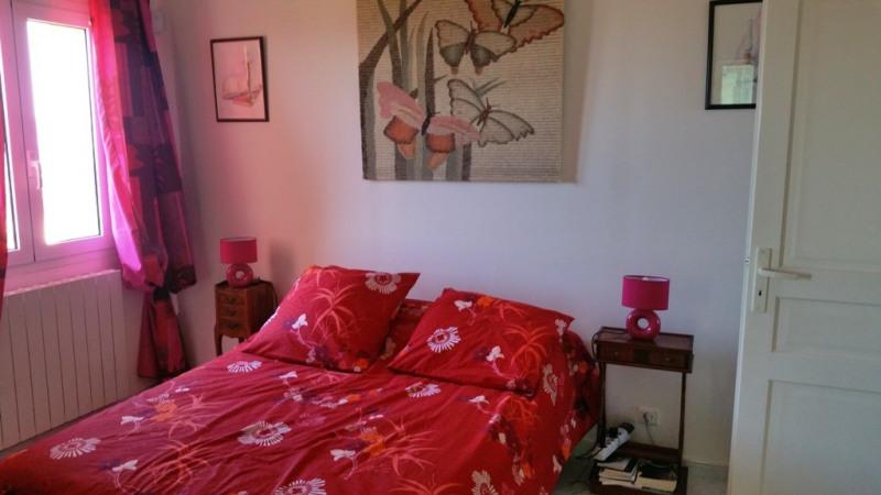 Location vacances maison / villa Pietrosella 5500€ - Photo 12