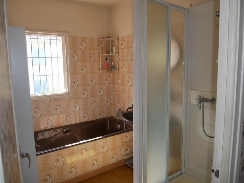 Sale house / villa Ceret 183000€ - Picture 5