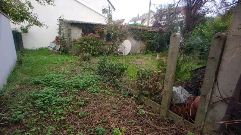 Sale house / villa Ormesson sur marne 362000€ - Picture 6