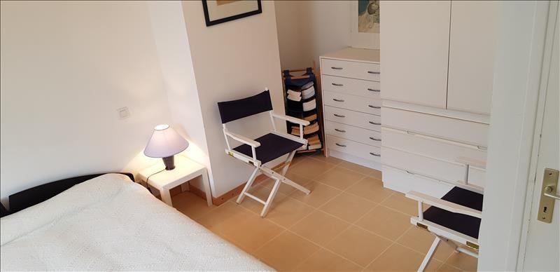 Vendita casa Dinard 509600€ - Fotografia 9