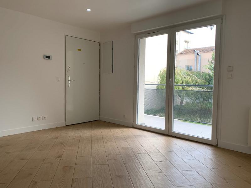 Revenda apartamento Bezons 205000€ - Fotografia 2