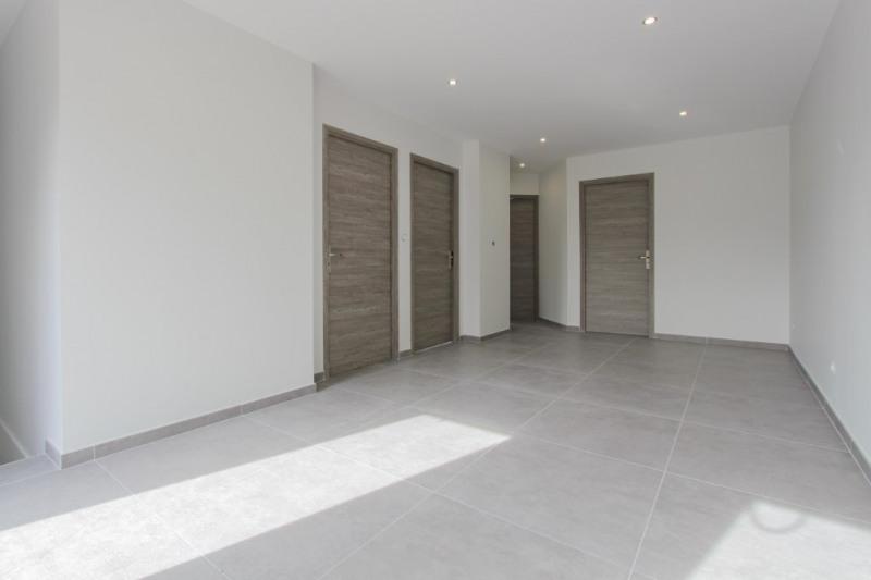 Vente de prestige maison / villa Aix les bains 595000€ - Photo 11