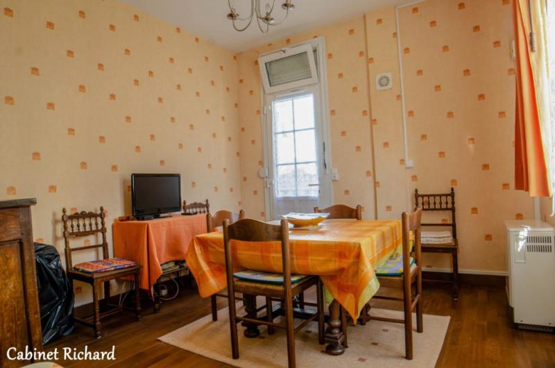 出售 住宅/别墅 Dinard 410800€ - 照片 5