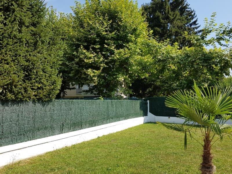 Vente de prestige maison / villa Crolles 413000€ - Photo 5