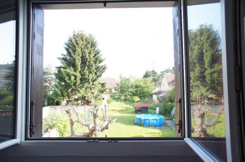 Vente maison / villa Neuilly sur marne 385000€ - Photo 8