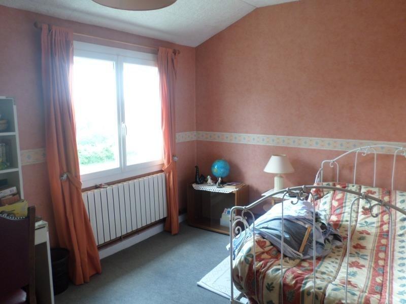 Vente maison / villa Civaux 111500€ - Photo 9