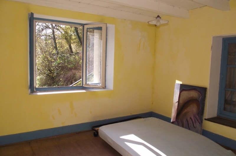 Sale house / villa Secteur recey s/ource 14000€ - Picture 5