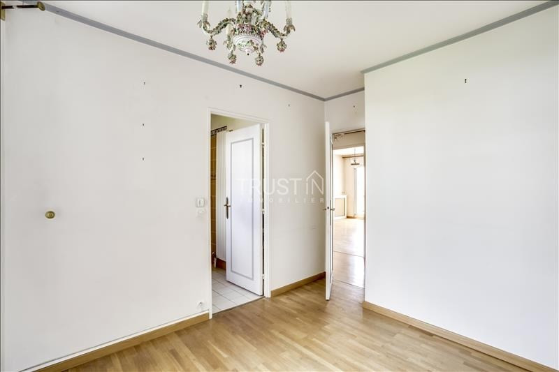 Vente appartement Paris 15ème 488 000€ - Photo 6