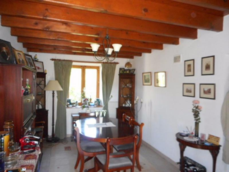Vente maison / villa Caulnes 220500€ - Photo 3