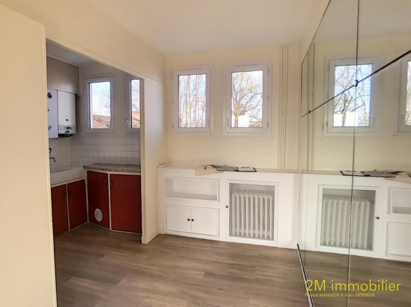 Rental apartment Melun 830€ CC - Picture 7