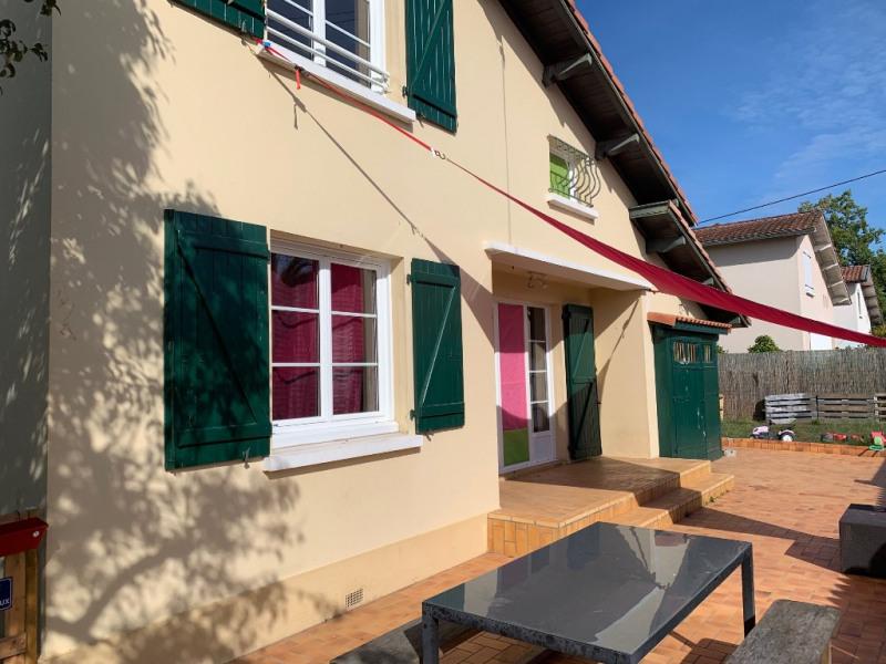 Vente maison / villa Saint paul les dax 225000€ - Photo 1