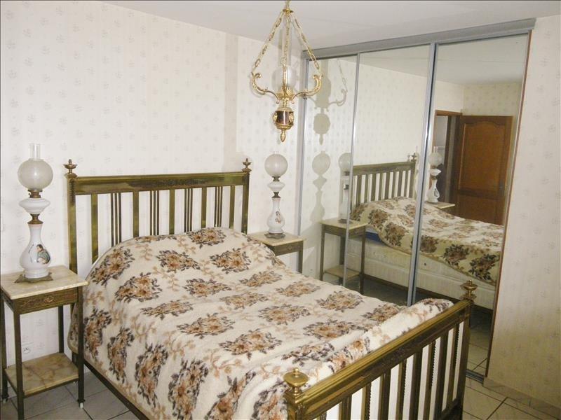 Vente maison / villa Argenteuil 362250€ - Photo 5