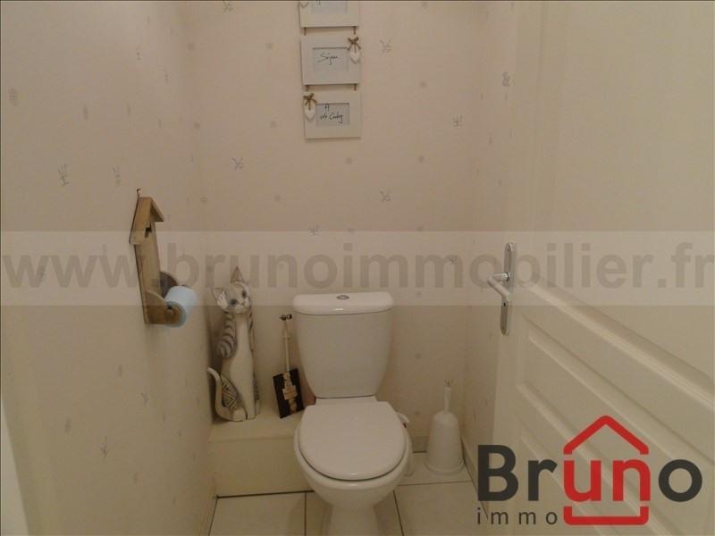 Vente appartement Le crotoy 199800€ - Photo 12