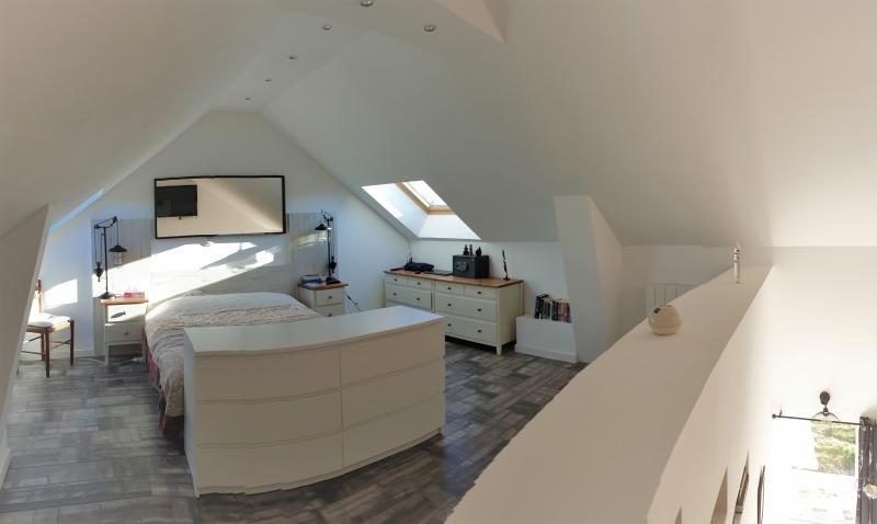 Vente maison / villa Caen 391000€ - Photo 8