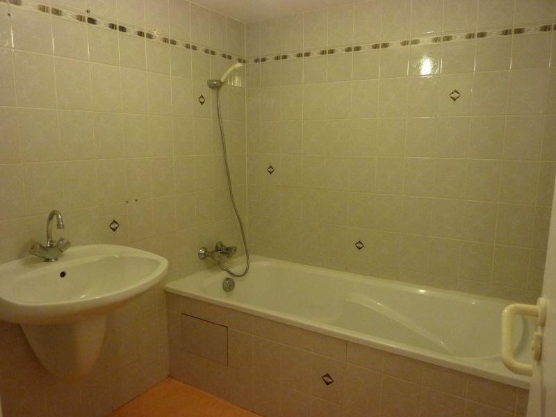 Rental apartment Pontivy 446€ CC - Picture 4