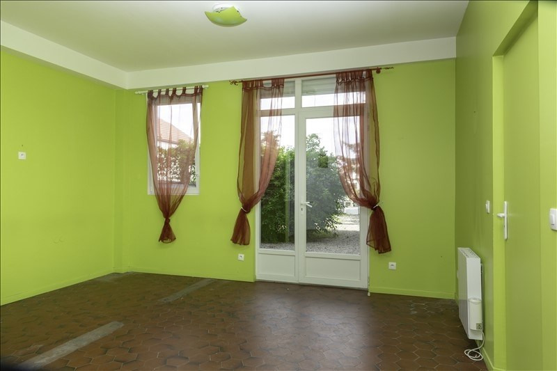 Vente local commercial Orly 270 000€ - Photo 3