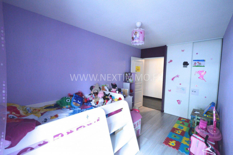 Vente appartement Menton 420 000€ - Photo 7