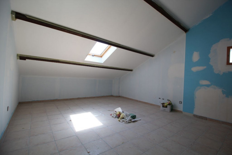 Vente appartement Carpentras 118000€ - Photo 2
