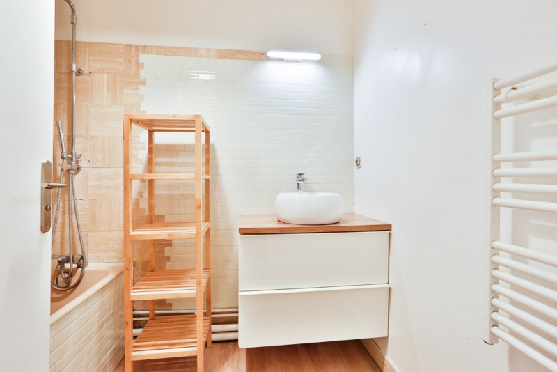 Vente appartement Paris 12ème 576000€ - Photo 3