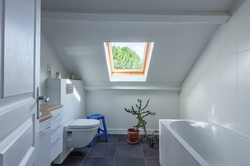 Sale house / villa Dijon 394000€ - Picture 10
