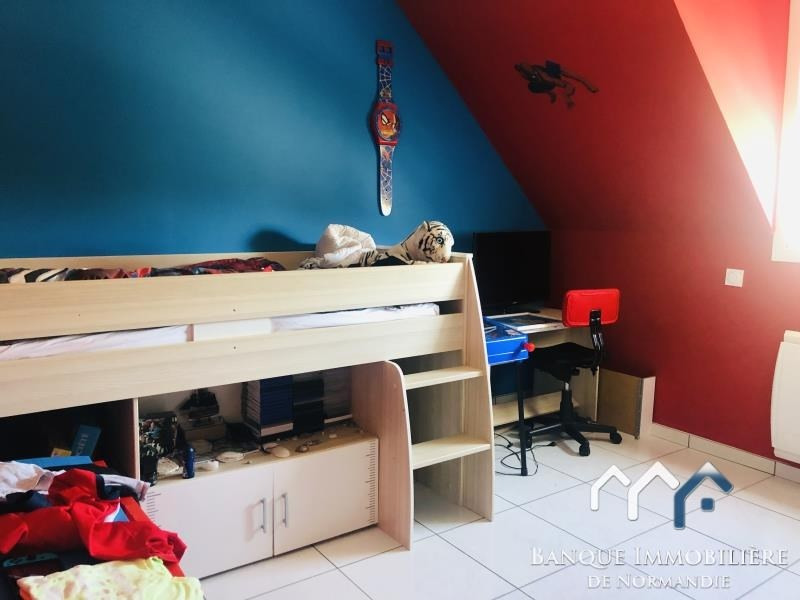 Sale house / villa Caen 254700€ - Picture 8