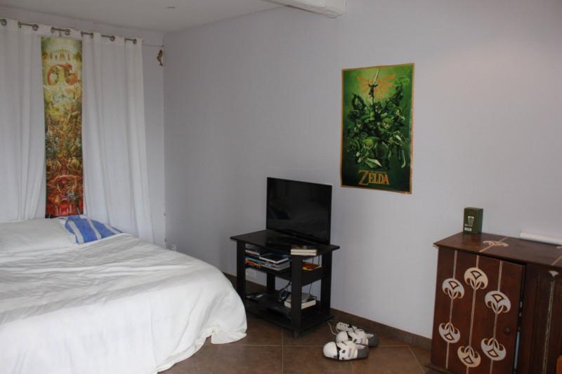 Verkoop  huis Montrigaud 399000€ - Foto 7