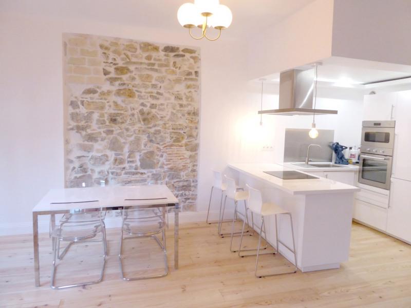 Sale apartment Saint-jean-de-luz 530000€ - Picture 4