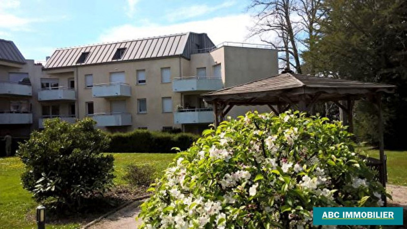 Location appartement Limoges 574€ CC - Photo 4