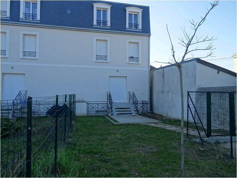 Rental apartment Draveil 1029€ CC - Picture 4
