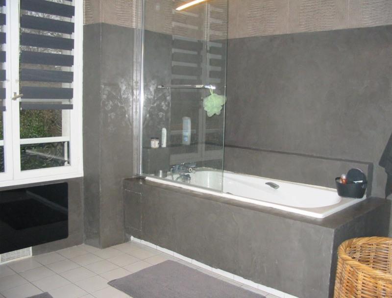Deluxe sale house / villa Saint-michel-sur-orge 545000€ - Picture 9