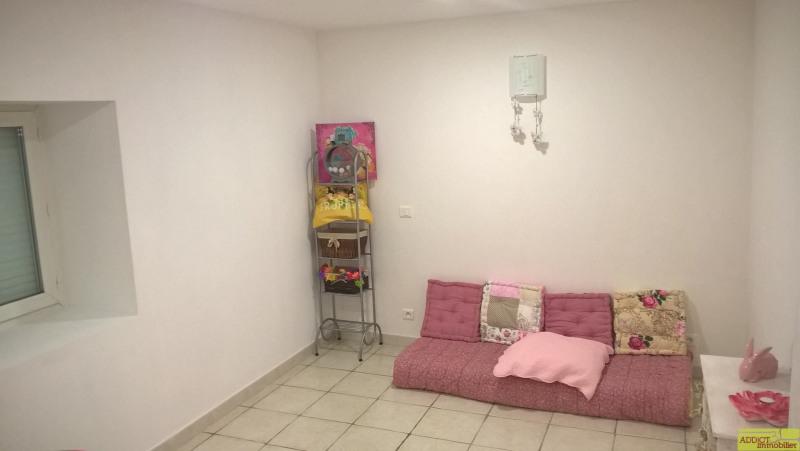 Vente maison / villa Cambon les lavaur 399000€ - Photo 7