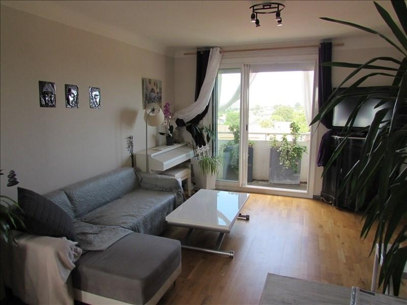 Venta  apartamento Beziers 94000€ - Fotografía 1