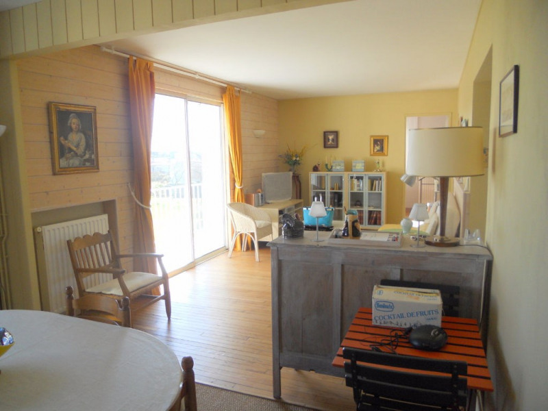 Vente appartement Royan 159000€ - Photo 1