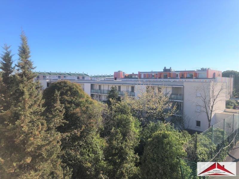 Vente appartement Castelnau le lez 115000€ - Photo 2
