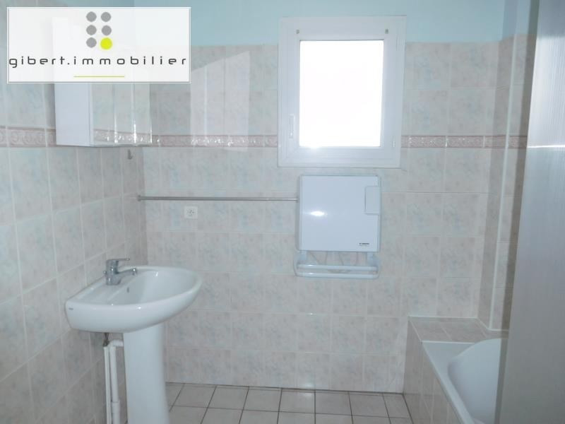 Location appartement Espaly st marcel 620€ +CH - Photo 4
