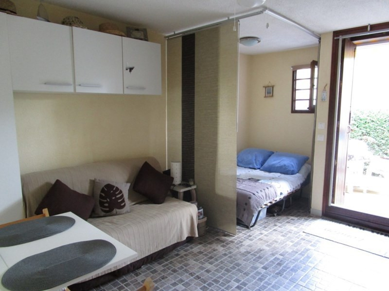 Vacation rental house / villa Lacanau ocean 299€ - Picture 4