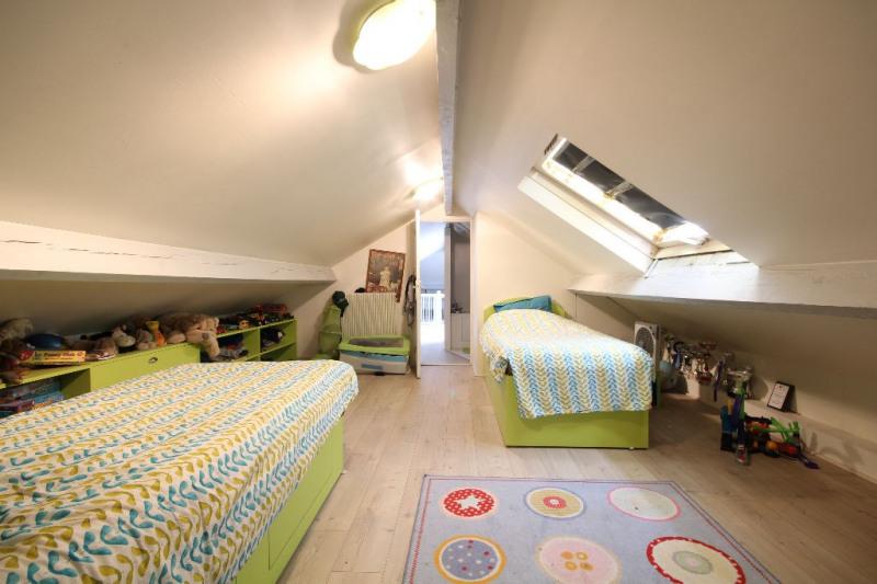 Sale house / villa Le mesnil le roi 650000€ - Picture 7